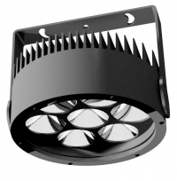LED Werfer Hybrid IP65