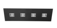 LED Duobus Micro EBCR 450