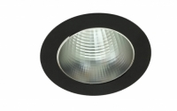 LED Downlight 18W MIHI