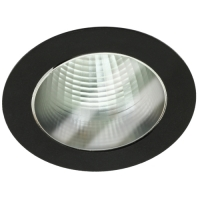 LED Downlight 12W MIHI IP