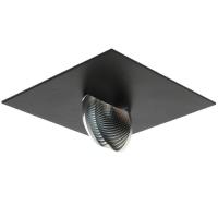 LED Wallwasher RDB Single HB