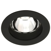 LED Downlight Hybrid 800