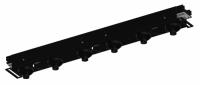 LED Downlight LFO Fascis 6x50 GK Decke