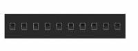 LED Duobus Micro EBCR1050